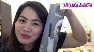 unboxing jamie oliver chef knife singapore youtube unboxing jamie oliver chef knife singapore