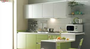 interiors of kitchen images of kitchen interiors 100 images kitchen designs