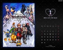 kingdom hearts halloween town background kingdom hearts hd 2 8 digital wallpaper released news kingdom