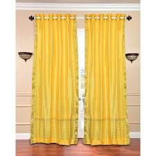 Washing Curtains With Backing Best 25 Yellow Lined Curtains Ideas On Pinterest Grey And