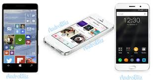 how to ios apps on android how to stop auto update apps on android windows and ios devices
