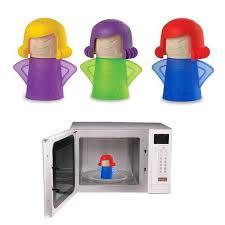 cuisiner avec un micro onde métro en colère de nettoyage micro ondes de cuisson propre