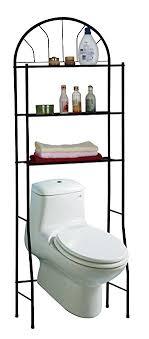 bathroom shelving and storage 3 shelves space saving bathroom shelving unit