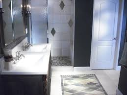 diy network bathroom ideas simple 60 diy network bathroom remodel design inspiration of