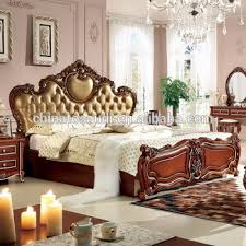 French Style Bedroom Furniture by Antique French Style Furniture Royal Furniture Antique Gold