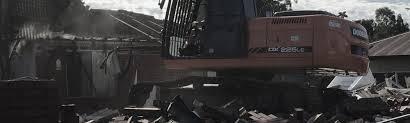 car junkyard perth demolition company perth demolition perth mr cut
