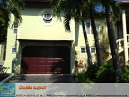 house for sale in sevens estate may pen clarendon jamaica