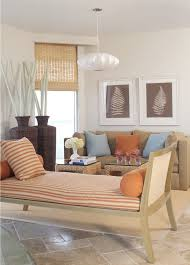 diy daybed ideas living room contemporary with tile floor roll pillow
