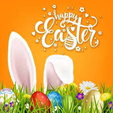 easter pictures easter vectors 5 800 free files in ai eps format