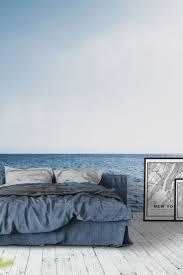 34 best water wall murals images on pinterest photo wallpaper ocean blue wall mural wallpaper