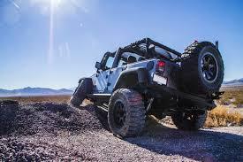jeep monster energy 2016 jeep wrangler rubicon tis wheels