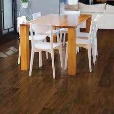 Pergo Laminate Floors Pergo Xp Flooring Laminate Wood Floor Handscraped Laminate