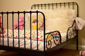 kopardal bed frame review bed frames wallpaper hi res ikea brimnes daybed weight limit
