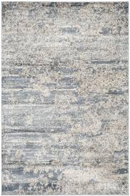 Affordable Area Rugs by Best 25 Area Rugs Ideas Only On Pinterest Rug Size Living Room