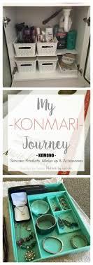 kondo organizing organizing books with the konmari method organizing books konmari