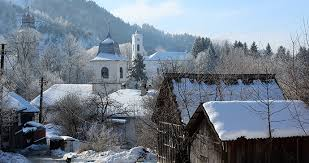 travel transylvania bradt travel guides