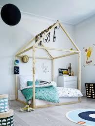 deco chambre enfant design 8 inspirations pour une déco de la chambre enfant design