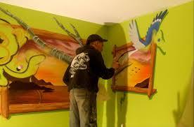 deco chambre enfant jungle décoration chambre nouveau né thème jungle myse en couleurs
