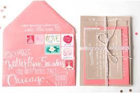 timbre poste mariage des faux timbres pour décorer vos enveloppes mariage vintage