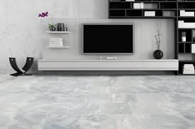 Marble Laminate Flooring Free Samples Troya Marble Tile Fume Gray 12