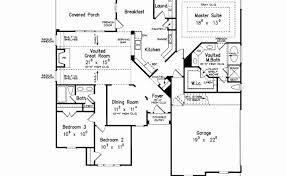 american style homes floor plans 49 new photograph american house floor plans site
