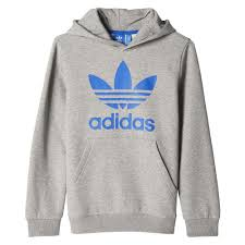 los angeles adidas boys clothing sweaters and sweatshirts store