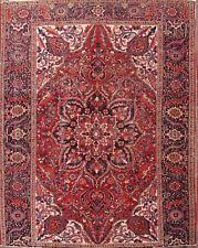 area rugs clearance ebay