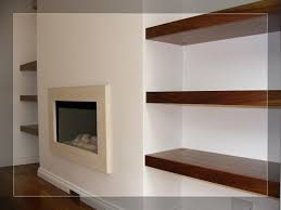 cool shelves for bedrooms bedroom bedroom shelves for the wall wall shelves home depot