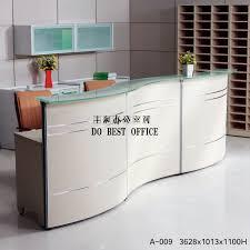 reception front desk for sale office salon reception desk counter table front desk buy counter