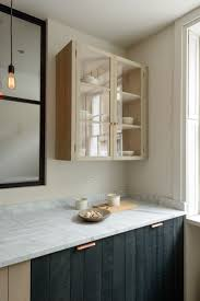Best  Wall Cupboards Ideas On Pinterest Wall Cupboard Designs - White kitchen wall cabinets