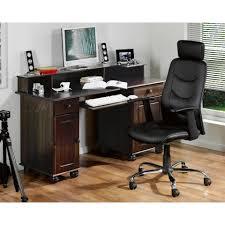 Schreibtisch Computer Schreibtisch Lars Kolonial Lackiert Dänisches Bettenlager