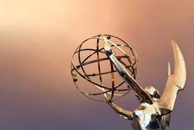 15 star studded facts about the emmy awards mental floss