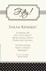 formal luncheon invitation wording formal birthday party invitations vertabox