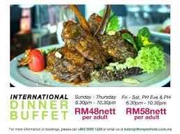 cuisine promotion cuisine en promo moulinex companion promotion cuisine cuisine