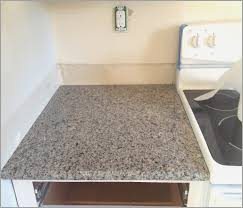 Home Depot Kitchen Countertops Home Depot Premade Countertops Kitchen Countertop Ideas