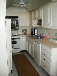 kitchen cabinets white kitchen cabinets gray granite small