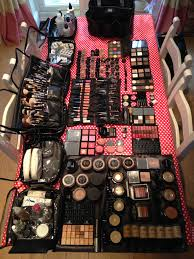 makeup kits for makeup artists make up kit and studio archives page 3 of 4 tina brocklebank