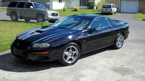 99 black camaro post pictures of your zr1 wheels quote pics page 4
