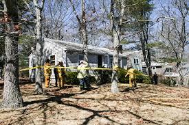 update victim in fatal falmouth fire identified