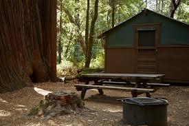 tent cabin big basin lodging rates big basin tent cabins big basin