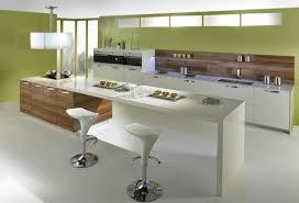 table amovible cuisine déco le coin repas indispensable et convivial inspiration