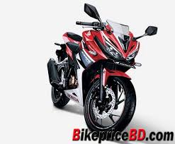 cbr bike price in india honda cbr150r 2016 indonesian version all bike price in bangladesh