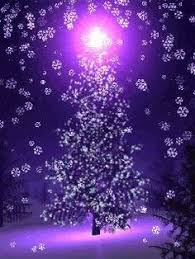 purple christmas memories purple christmas pinterest