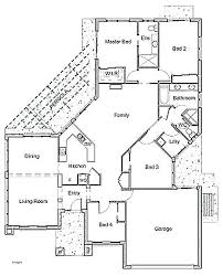 modern house plans free free small house plans house plans free small home floor plans free