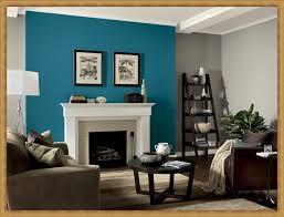 benjamin moore 2017 colors benjamin moore living room colors 2017 conceptstructuresllc com