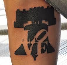 best 25 bell tattoo ideas on pinterest bluebell tattoo bird