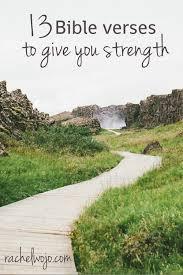 bible verses on thanksgiving to god 13 bible verses on strength rachelwojo com