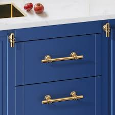 where to buy kitchen cabinet handles in singapore kk fing modern zinc alloy gold door handles kitchen cabinet handles solid drawer knobs fashion furniture handle hardware