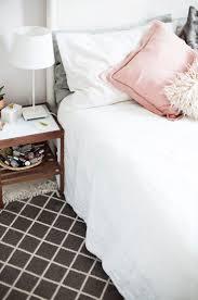 pinterest u0027teki 25 u0027den fazla en iyi carpetright beds fikri