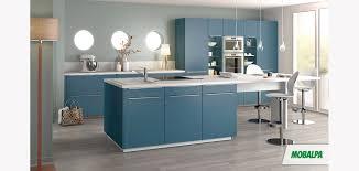 cuisine bleu ciel cuisine bleu ciel excellent cuisine bleu petrole rouen fille